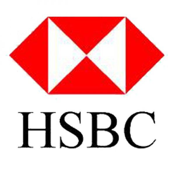 hsbc bank usa logos database clients commsec trading wincanton scalextric perc culture organizational isle promotions alternatives tagline closing cubecart leave